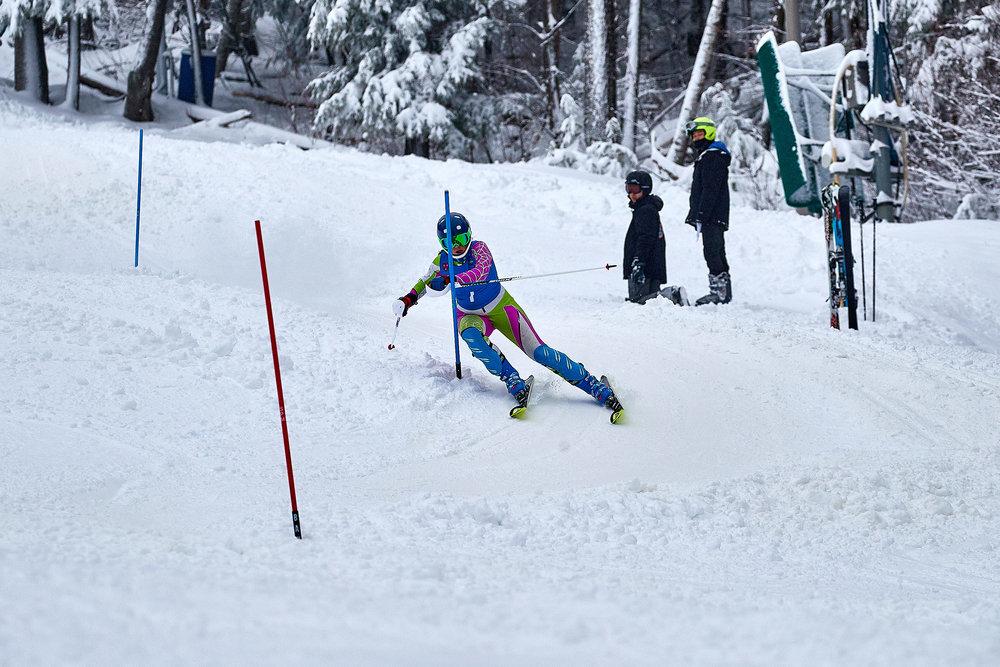 Ski Snowboarding -  8214 - 349.jpg