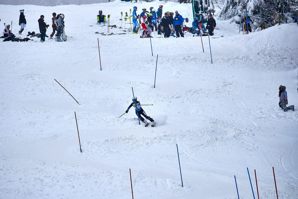 Ski Snowboarding -  8313 - 352.jpg
