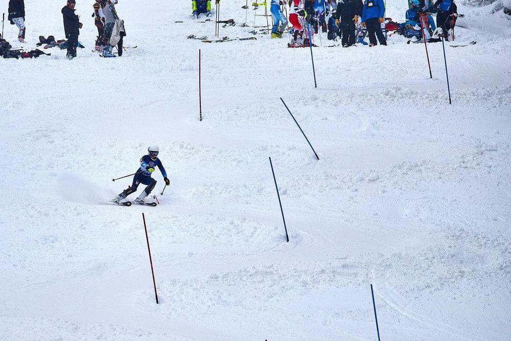 Ski Snowboarding -  8307 - 351.jpg