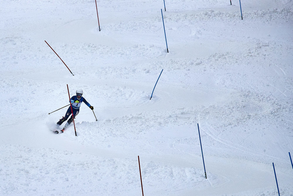 Ski Snowboarding -  8318 - 353.jpg