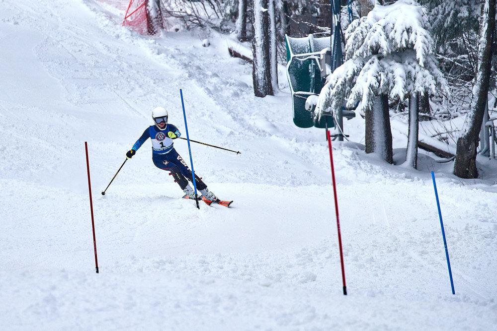 Ski Snowboarding -  8347 - 354.jpg
