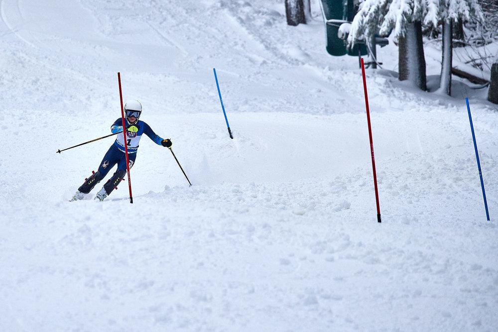 Ski Snowboarding -  8355 - 355.jpg