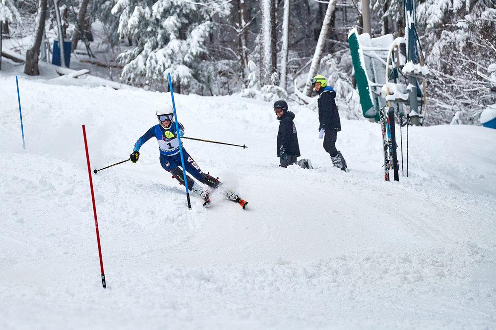 Ski Snowboarding -  8369 - 356.jpg