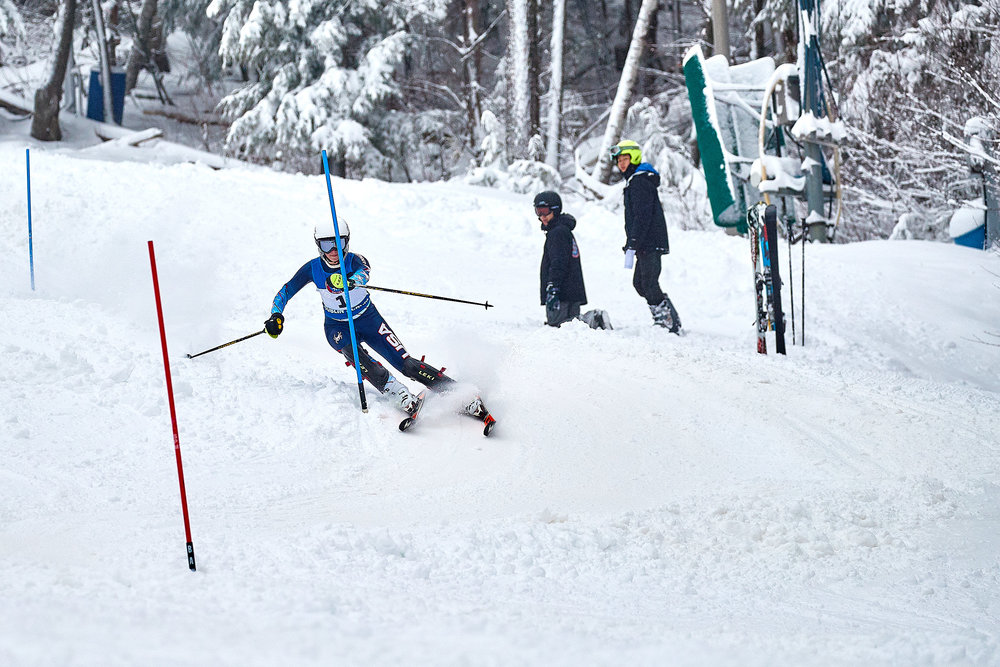Ski Snowboarding -  8370 - 357.jpg
