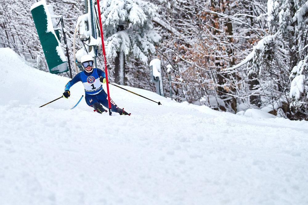 Ski Snowboarding -  8381 - 358.jpg