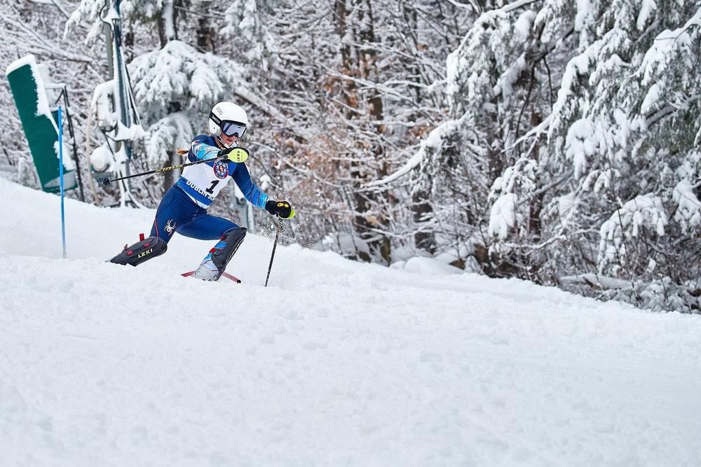 Ski Snowboarding -  8386 - 359.jpg