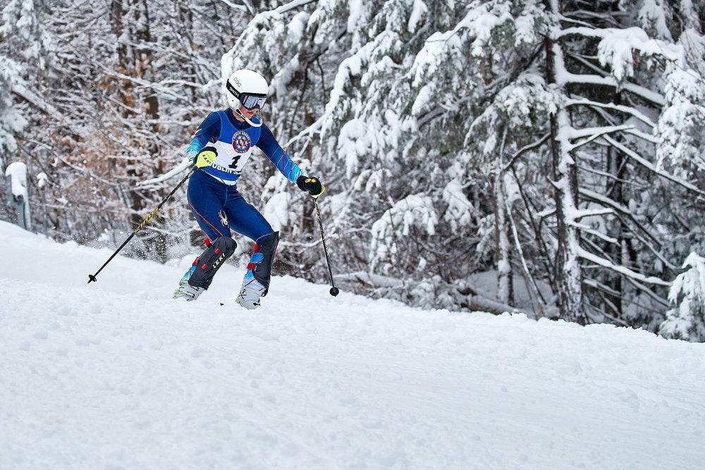 Ski Snowboarding -  8390 - 360.jpg