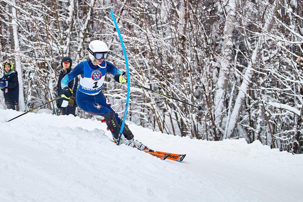 Ski Snowboarding -  8394 - 361.jpg
