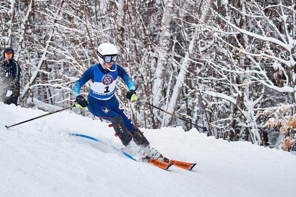 Ski Snowboarding -  8396 - 362.jpg