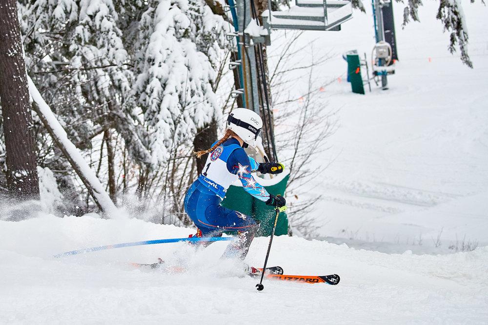 Ski Snowboarding -  8401 - 364.jpg