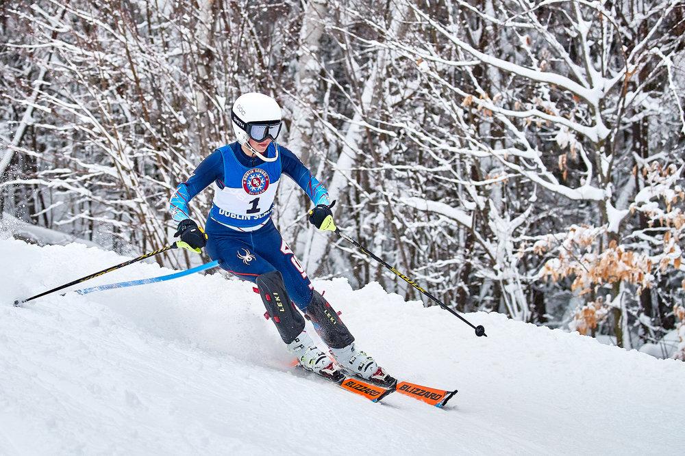 Ski Snowboarding -  8397 - 363.jpg