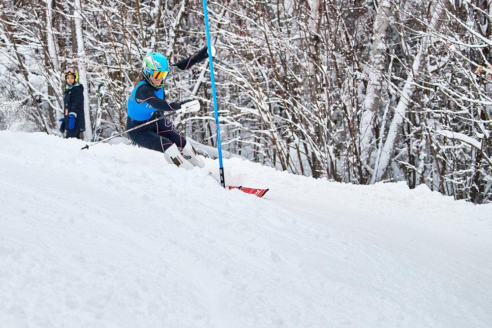 Ski Snowboarding -  8411 - 365.jpg