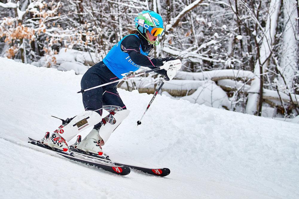 Ski Snowboarding -  8417 - 366.jpg