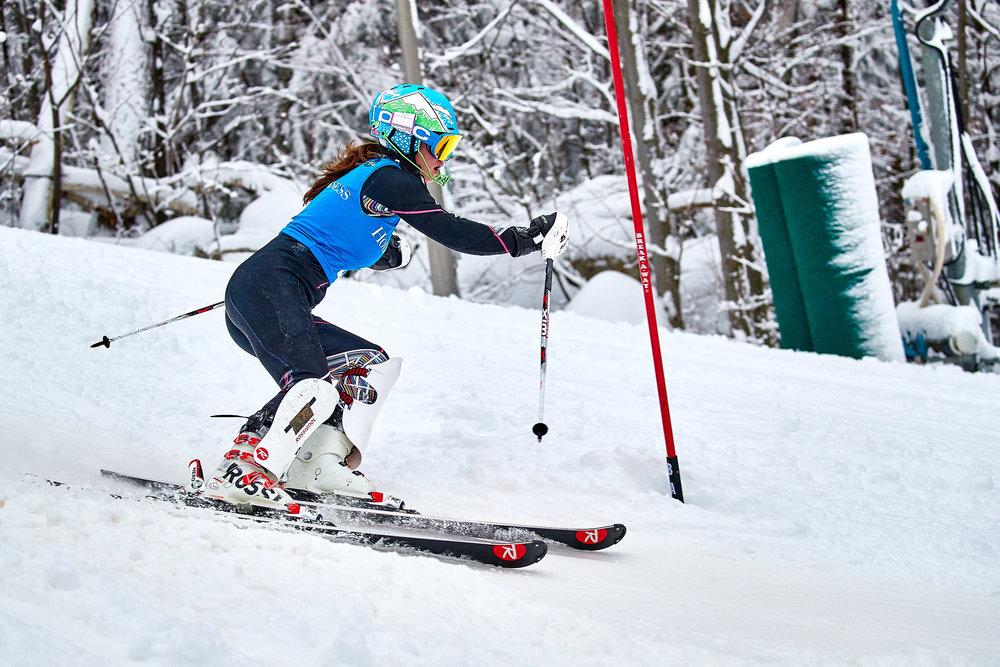 Ski Snowboarding -  8421 - 367.jpg