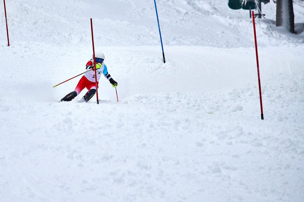Ski Snowboarding -  8451 - 368.jpg