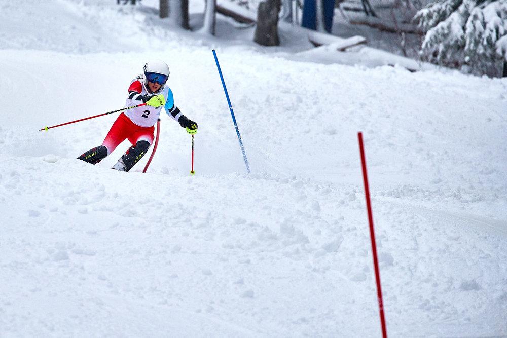 Ski Snowboarding -  8461 - 369.jpg