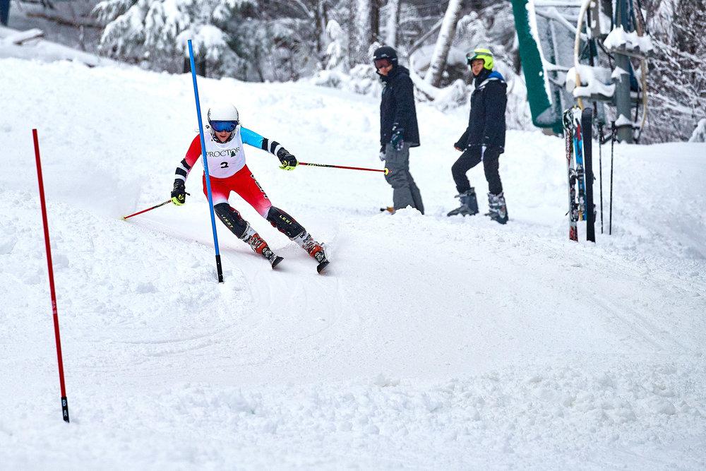 Ski Snowboarding -  8463 - 370.jpg