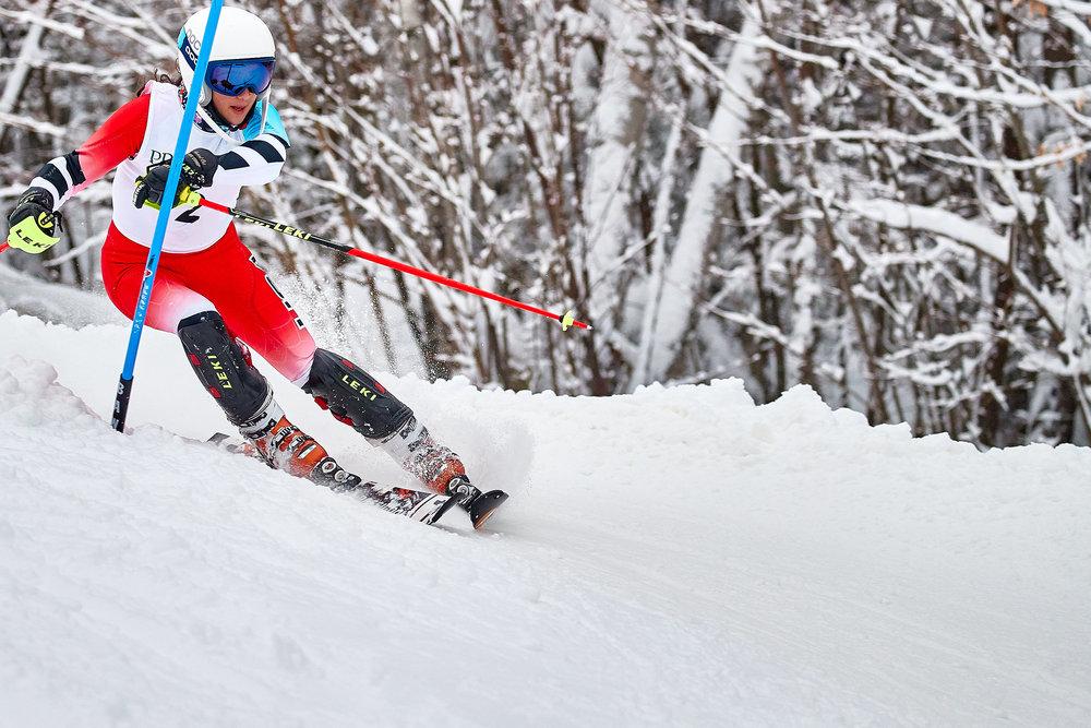 Ski Snowboarding -  8483 - 371.jpg