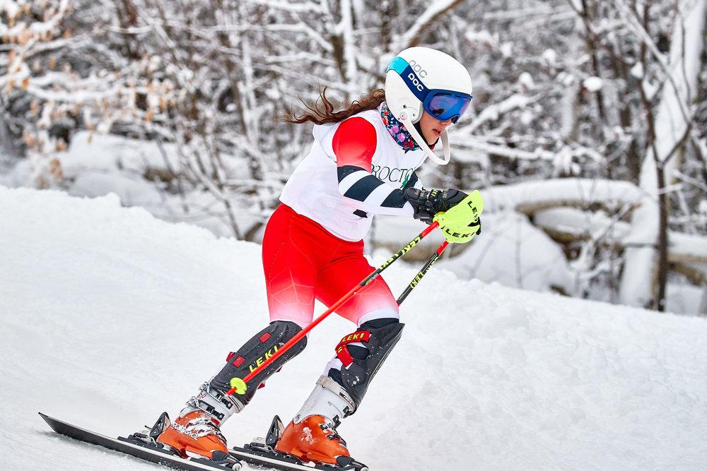 Ski Snowboarding -  8492 - 372.jpg