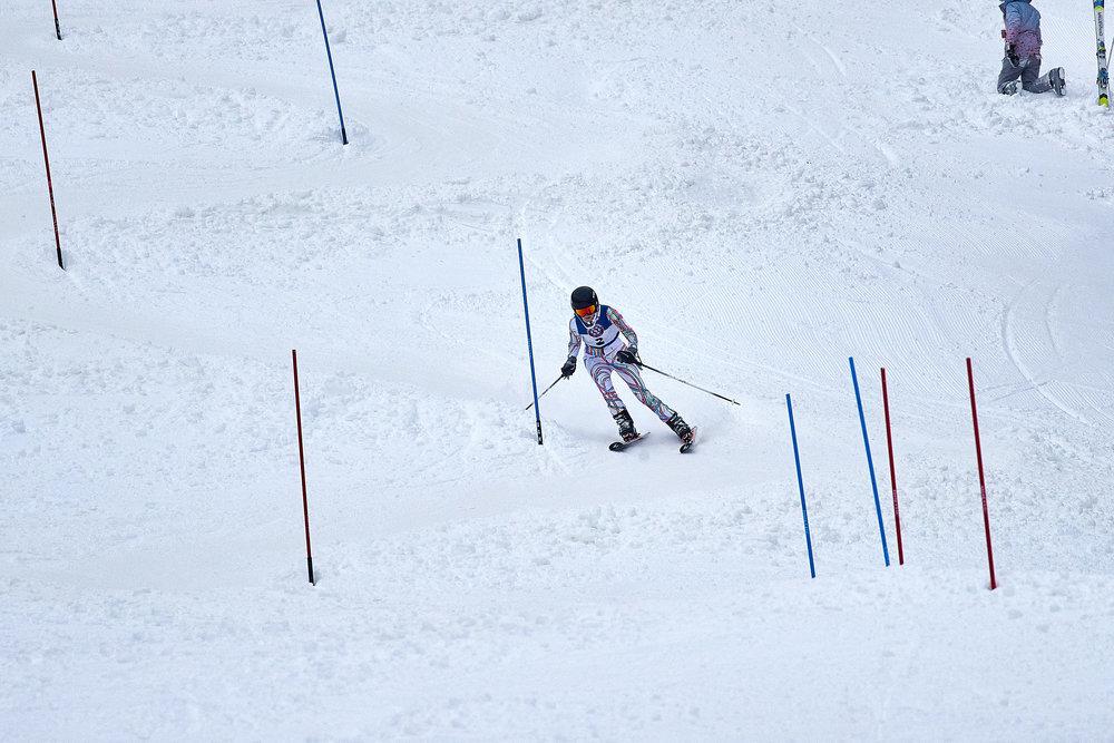 Ski Snowboarding -  8498 - 373.jpg