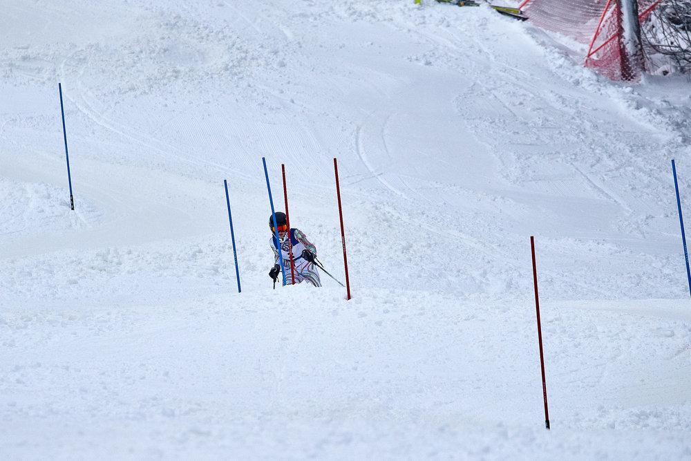 Ski Snowboarding -  8507 - 374.jpg