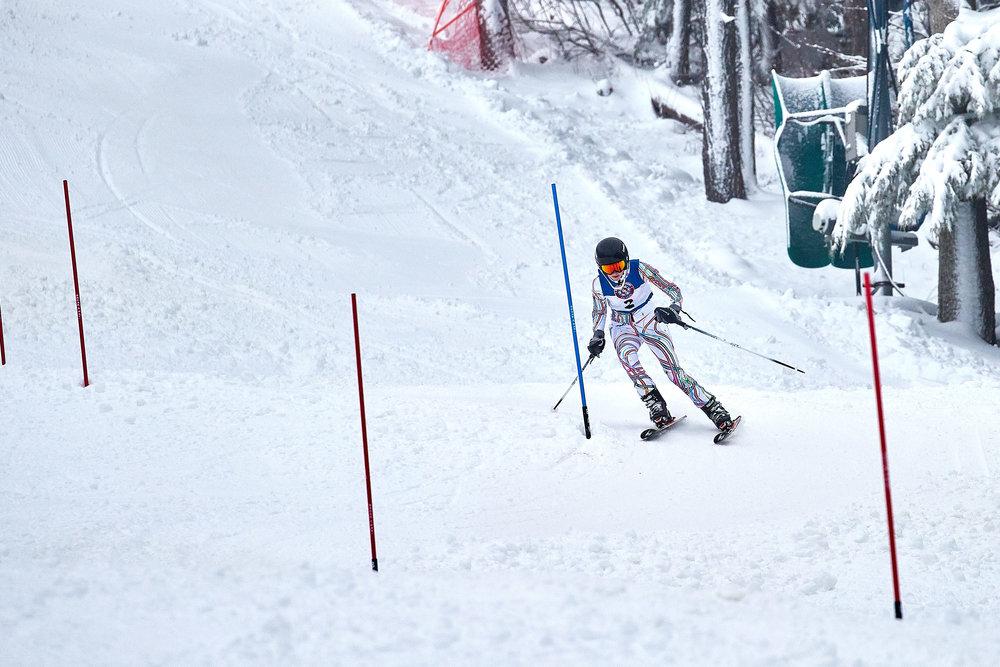 Ski Snowboarding -  8513 - 375.jpg