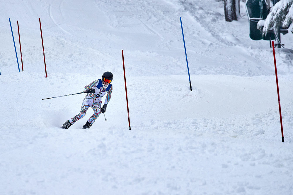 Ski Snowboarding -  8516 - 376.jpg