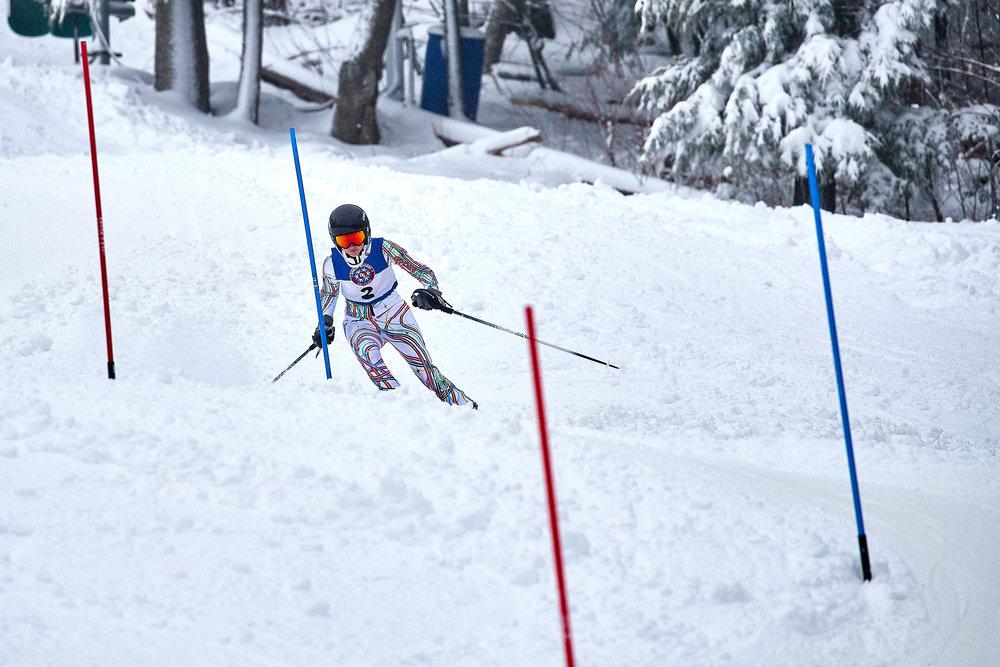 Ski Snowboarding -  8520 - 377.jpg