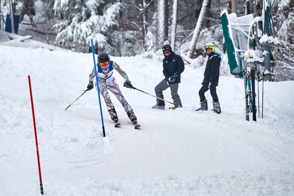 Ski Snowboarding -  8528 - 378.jpg