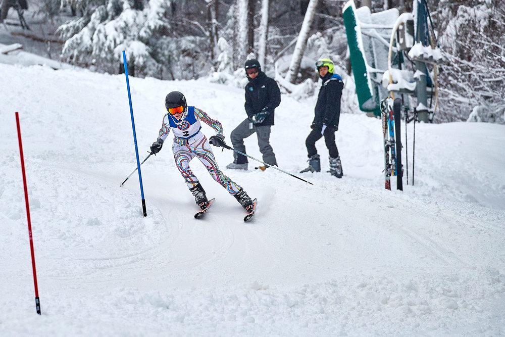 Ski Snowboarding -  8530 - 379.jpg