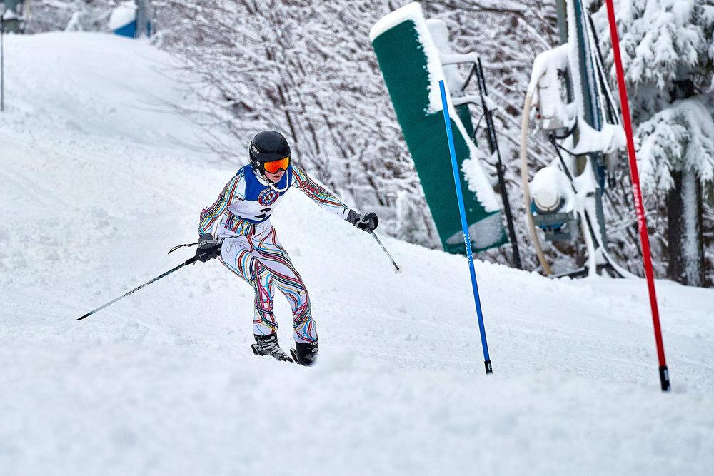 Ski Snowboarding -  8542 - 380.jpg