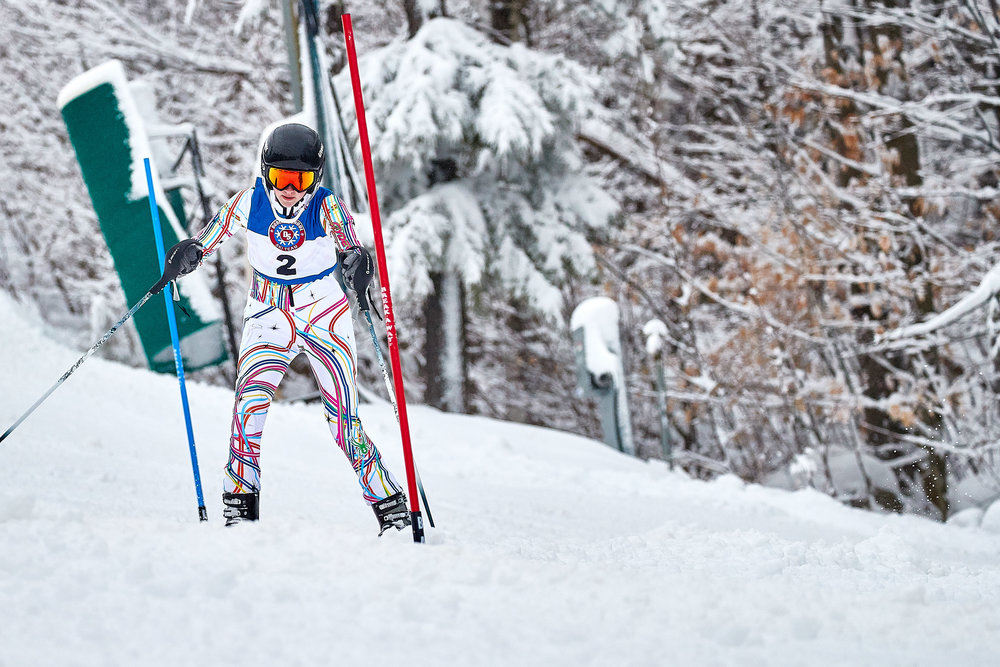 Ski Snowboarding -  8548 - 381.jpg