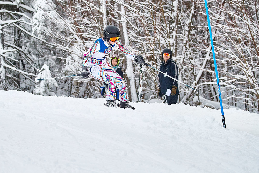Ski Snowboarding -  8553 - 382.jpg