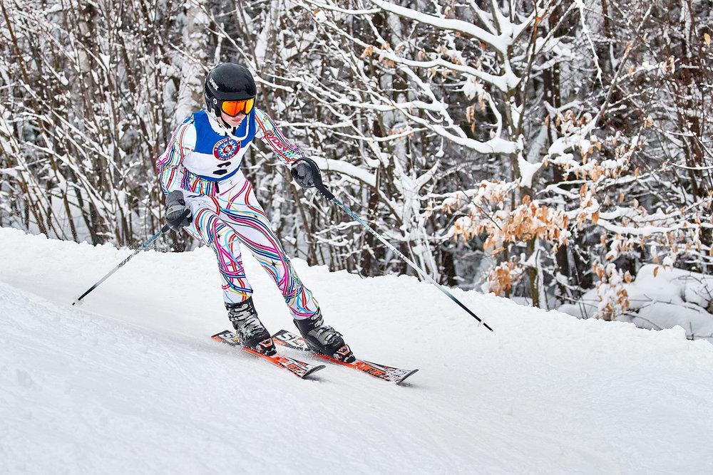 Ski Snowboarding -  8557 - 383.jpg