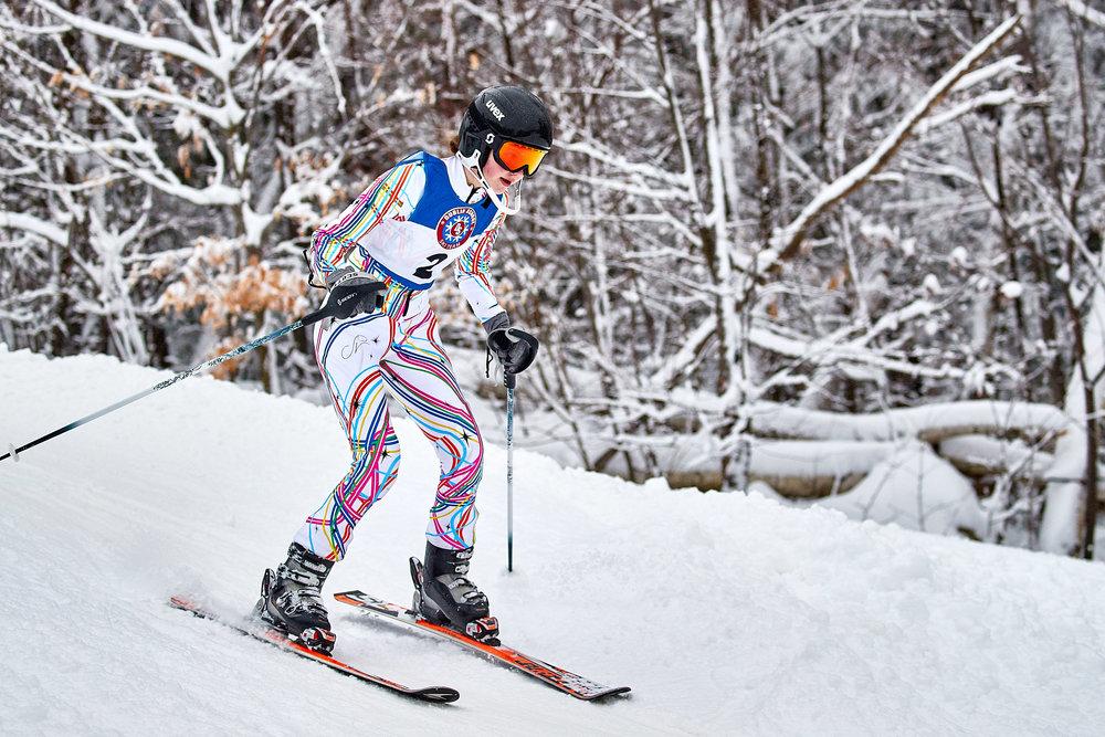 Ski Snowboarding -  8559 - 384.jpg
