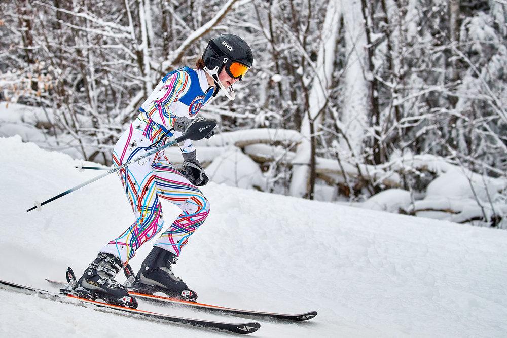 Ski Snowboarding -  8562 - 385.jpg