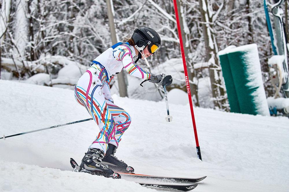 Ski Snowboarding -  8566 - 386.jpg