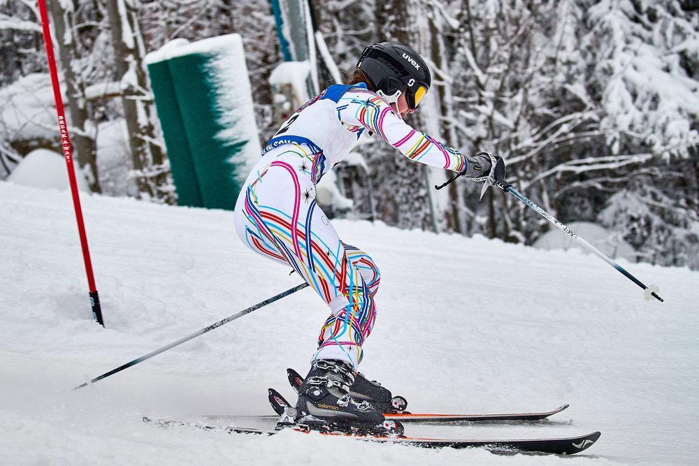 Ski Snowboarding -  8569 - 387.jpg