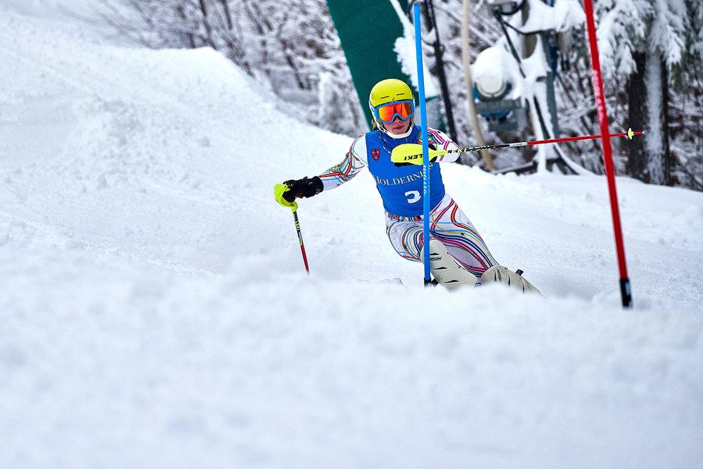 Ski Snowboarding -  8573 - 388.jpg