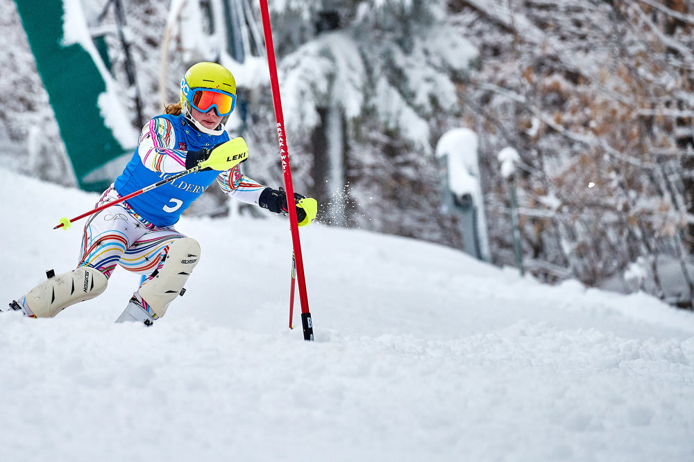 Ski Snowboarding -  8576 - 389.jpg