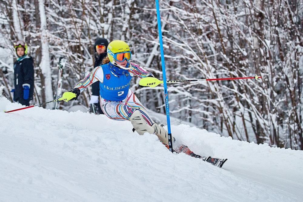 Ski Snowboarding -  8581 - 390.jpg