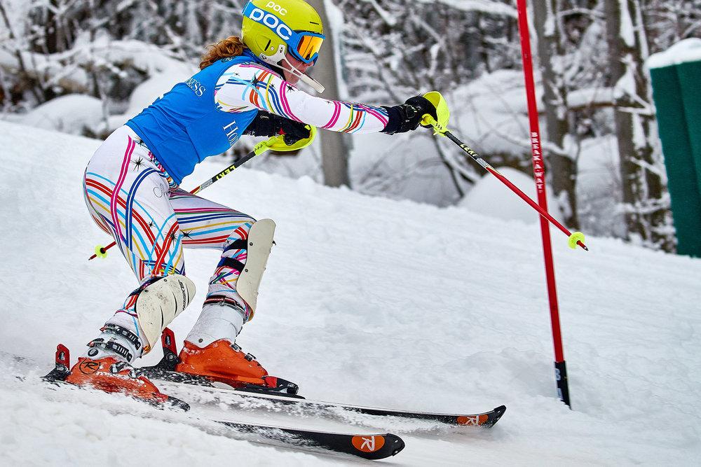 Ski Snowboarding -  8586 - 391.jpg