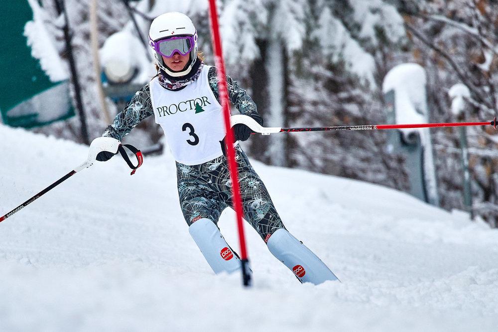 Ski Snowboarding -  8601 - 392.jpg