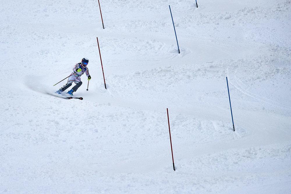 Ski Snowboarding -  8622 - 393.jpg