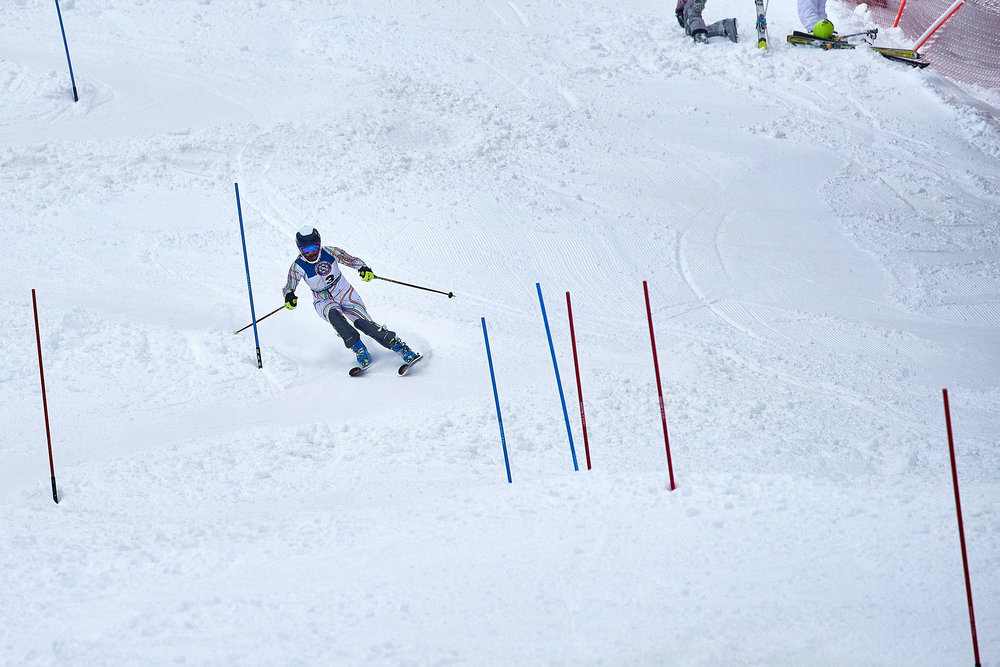 Ski Snowboarding -  8625 - 394.jpg