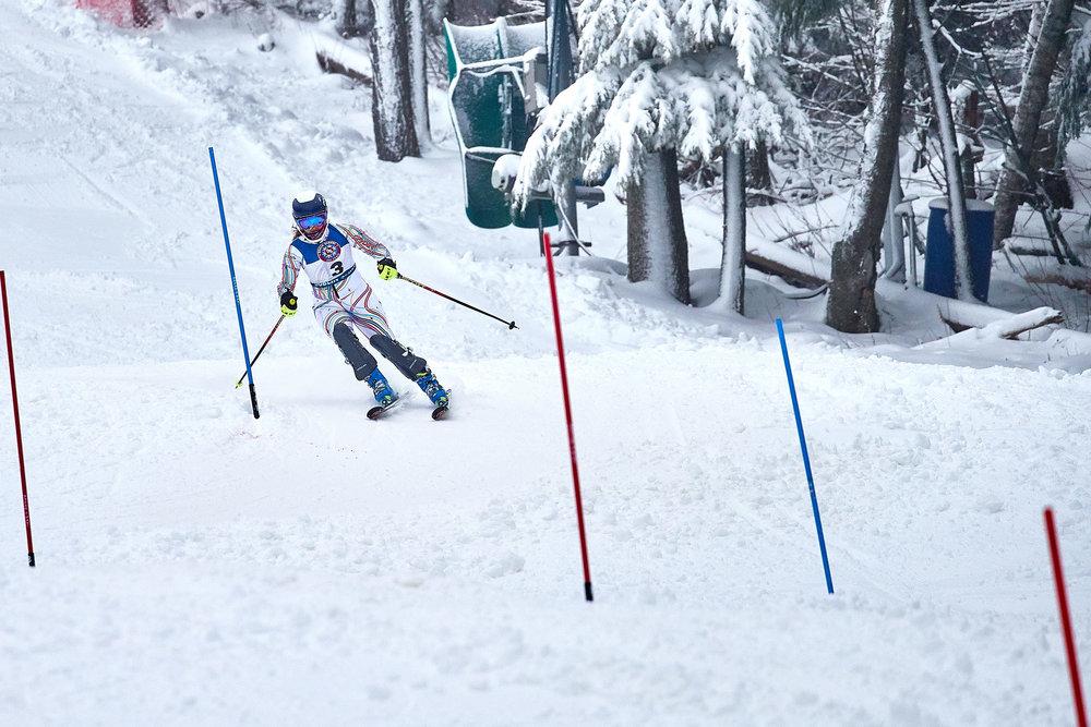 Ski Snowboarding -  8646 - 395.jpg