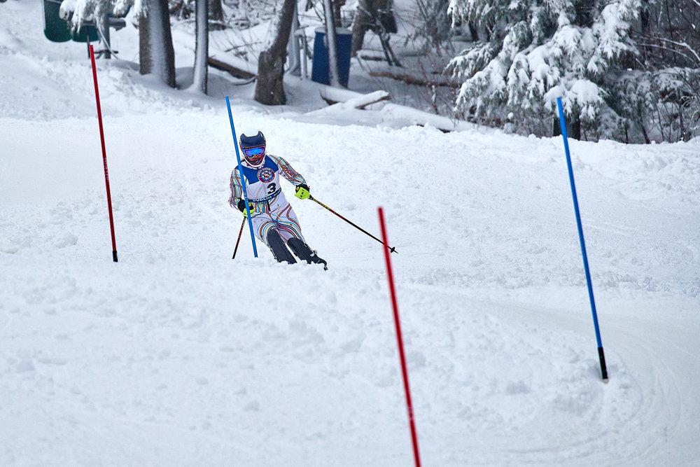 Ski Snowboarding -  8661 - 396.jpg