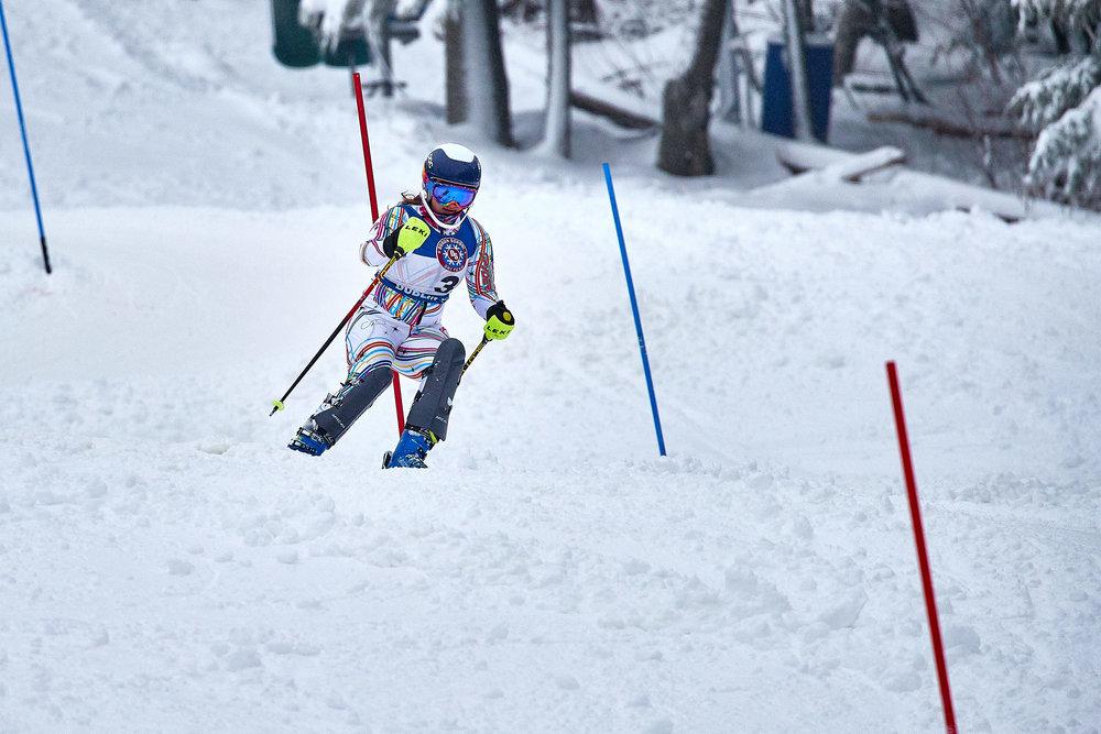 Ski Snowboarding -  8666 - 397.jpg