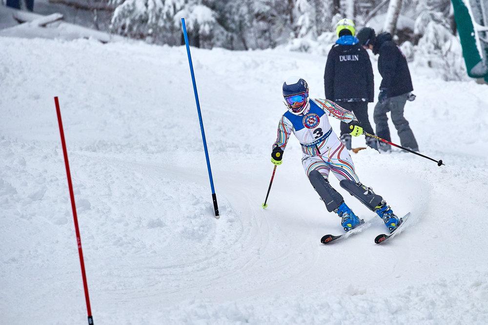 Ski Snowboarding -  8668 - 398.jpg