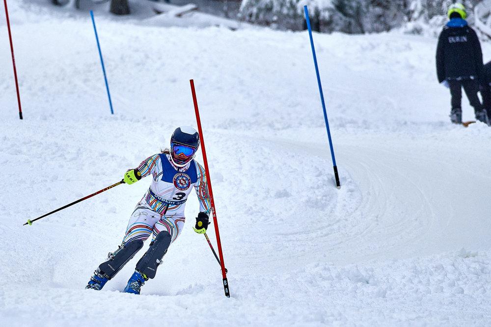 Ski Snowboarding -  8674 - 399.jpg